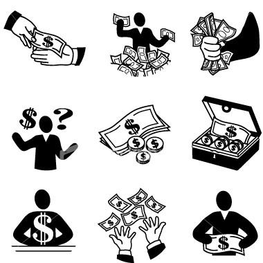 ist2_2525990_cash_money.jpg