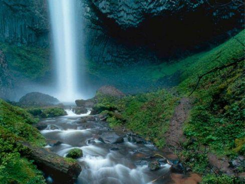 waterfall_9.jpg