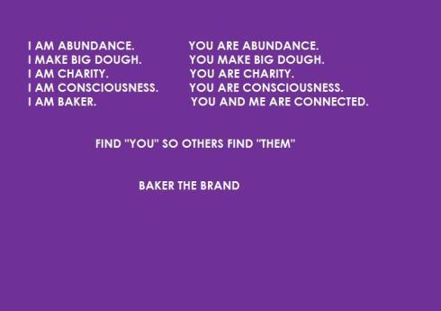 baker-slogan-1