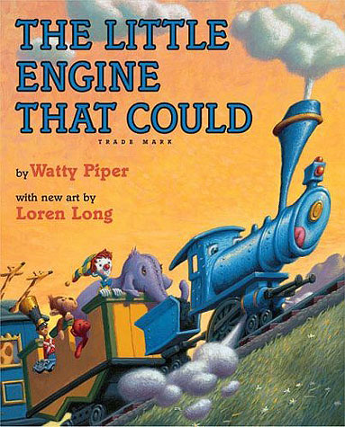little-engine-cover