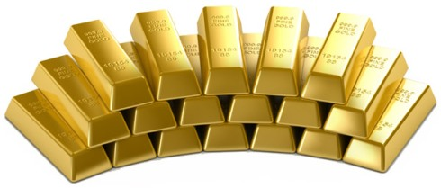 stacked-gold-bars